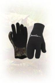 Перчатки и варежки к гидрокостюму