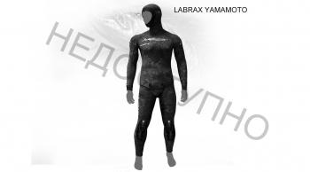 LABRAX YAMAMOTO 019