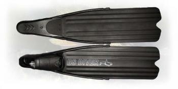 BS DIVER ORCA