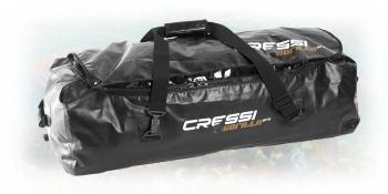 Сумка для подводной охоты CRESSI GORILLA PRO