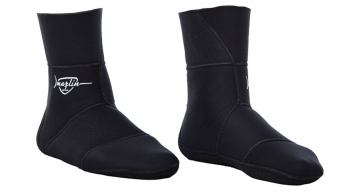 Носки к гидрокостюму Marlin Standart (Марлин Стандарт)