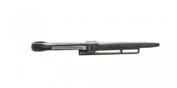 Нож Marlin Triton XL