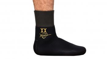 Носки к гидрокостюму Marlin WaterLock Yama Sandwich
