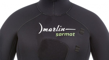 Marlin Sarmat (Марлин Сармат)