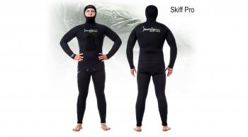 Marlin Skiff Pro (Марлин Скиф Про)