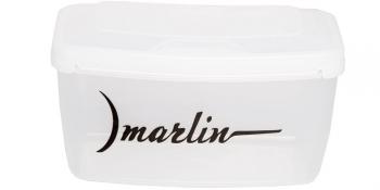 Marlin Hybrid Karbon (Марлин Гибрид Карбон)