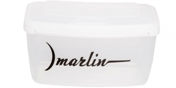 Marlin Ready Black + GoPro (Марлин Рэди Блэк + ГоуПро)