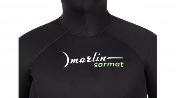 Marlin Sarmat Eco (Марлин Сармат Эко)