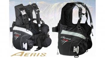 AERIS EX-100