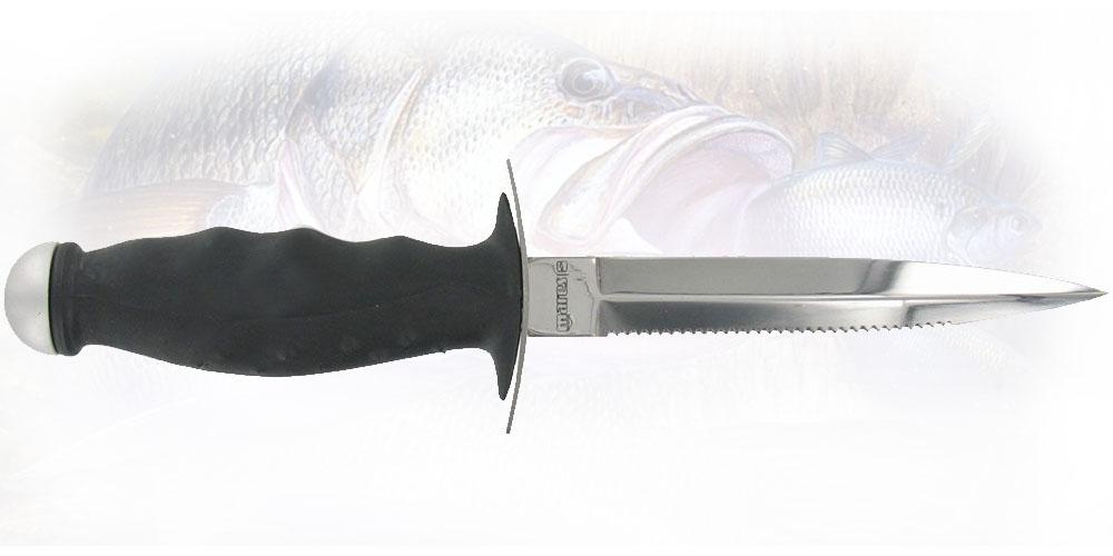 Ножи для подводной охоты б/у нож mora eldris купить
