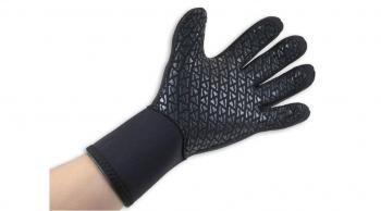 Перчатки для дайвинга SEEMANN TITAN G-FLEX  X-Treme