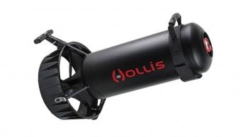 Буксировщик для дайвинга Hollis H-160