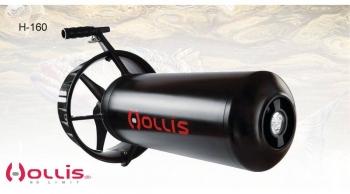 Hollis H-160