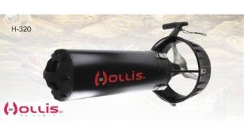 HOLLIS H-320