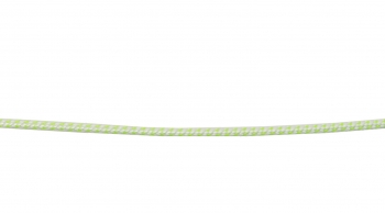 Линь Marlin Dyneema для подводной охоты
