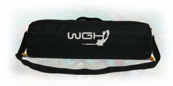 Сумка для подводного ружья WGH
