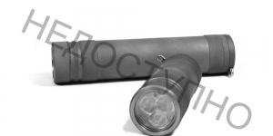 Фонарь для подводной охоты СЕЙМ 3К8