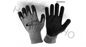 Перчатки для подводной охоты DYNEEMA