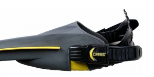 CRESSI Rondine Pro light