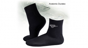 Носки к гидрокостюму Marlin Anatomic Duratex