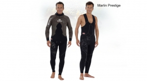 Beuchat Marlin Prestige