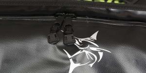 Сумка для подводной охоты Marlin Dry Bag1000