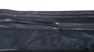 Сумка для подводной охоты Marlin Dry Bag 120 L