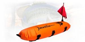 "Marlin ""Torpedo"" (Марлин ""Торпеда"")"