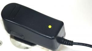 Зарядное устройство для 2-х Li-ion