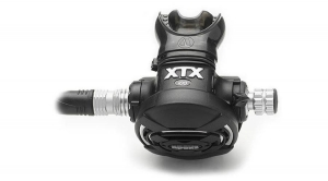 Регулятор для дайвинга APEKS XTX 100