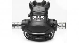 Регулятор для дайвинга  APEKS XTX 200
