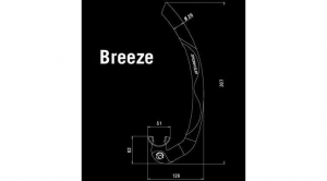 SPORASUB BREEZE