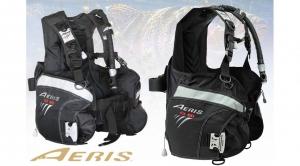 Компенсатор для дайвинга AERIS EX 100