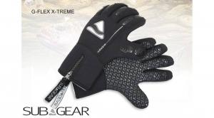 SEEMANN TITAN G-FLEX  X-Treme
