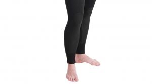Усиление на колена