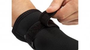 Перчатки Marlin Kevlar