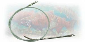 Кукан для подводной охоты