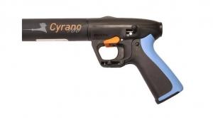 MARES Cyrano