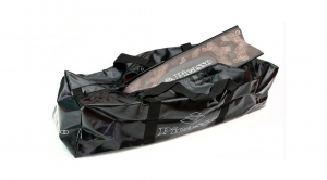Сумка для подводной охоты Picasso MASTER BAG