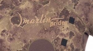 Marlin Pride (Марлин Прайд)
