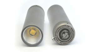 Подводный фонарь Сейм