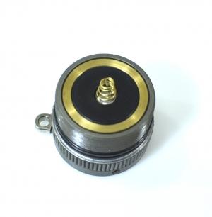 Подводный фонарь Сейм AL