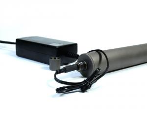 Фонарь для подводной охоты СЕЙМ 2(MTG2)