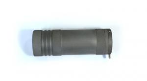 Фонарь для подводной охоты СЕЙМ 4К (Световая пушка)