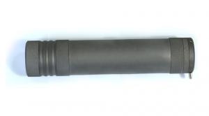 Фонарь для подводной охоты СЕЙМ 4К8 (Световая пушка)