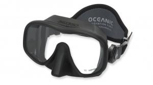 OCEANIC SHADOW