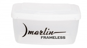 Marlin Frameless (Марлин Фреймлес)