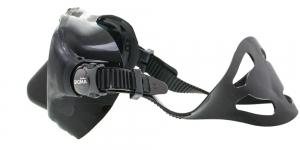 Marlin Sigma (Марлин Сигма)