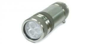 """Подводный фонарь """"Титан 3000"""""""