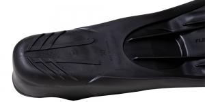Ласты для подводной охоты Ласты Marlin Triton (Марлин Тритон)